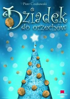 The Nutcracker at the Krakow Opera