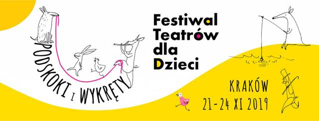 3rd Children's Theatre Festival