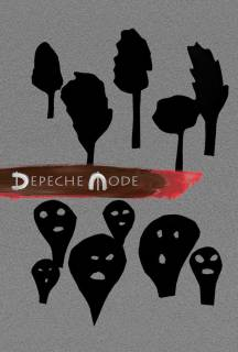 """Depeche Mode: Spirits in the Forest"" – pokaz filmu w Cinema City"