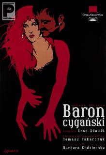 The Gypsy Baron