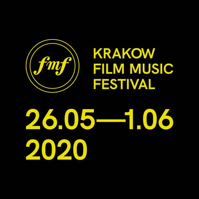 13th Krakow Film Music Festival