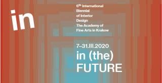 6th International Biennale of Interior Design