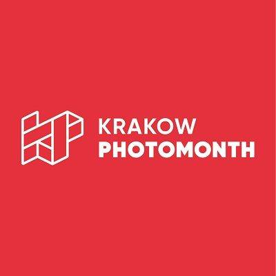 Krakow Photomonth Festival 2020