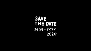 !!! Krakow Photomonth Festival 2020