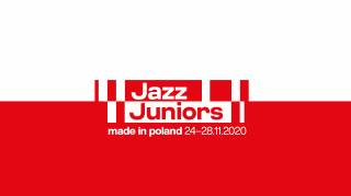 Jazz Juniors 2020