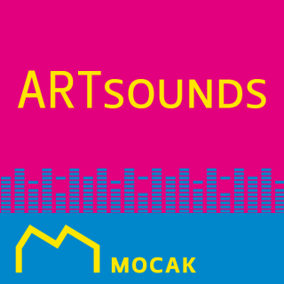 MOCAK Sounds | #MOCAKonline!