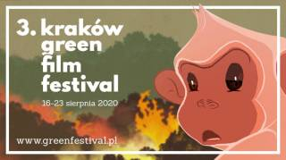 Krakow International Green Film Festival 2020