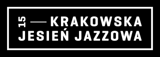 15th Krakow Jazz Autumn