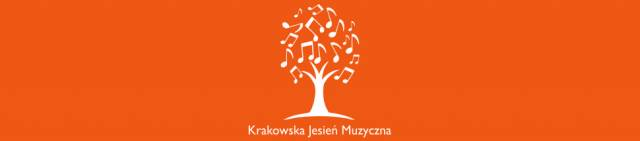 7th Kraków Musical Autumn