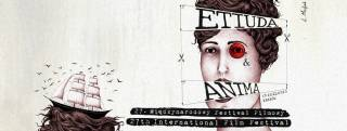 27th International Film Festival Etiuda&Anima