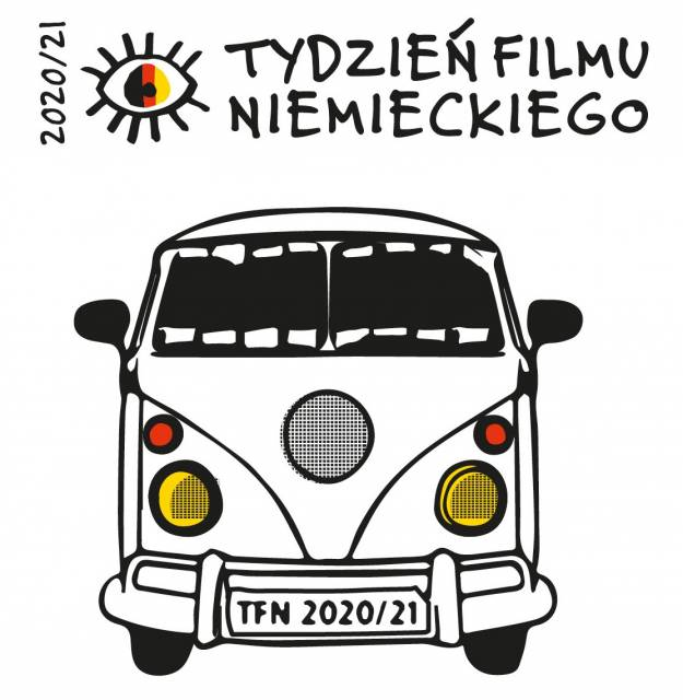 CANCELLED | German Film Week 2020