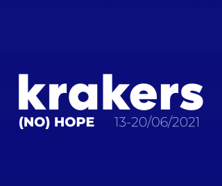 Cracow Art Week KRAKERS 2021