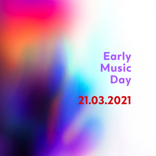 Early Music Day 2021