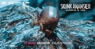 Skunk Anansie: Celebrating 25 Years