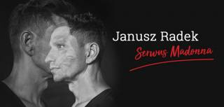 Janusz Radek: The Best Of