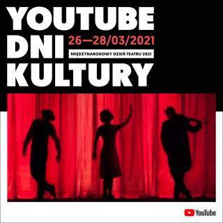 YouTube Dni Kultury