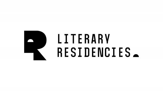 Where to write? Literary residencies