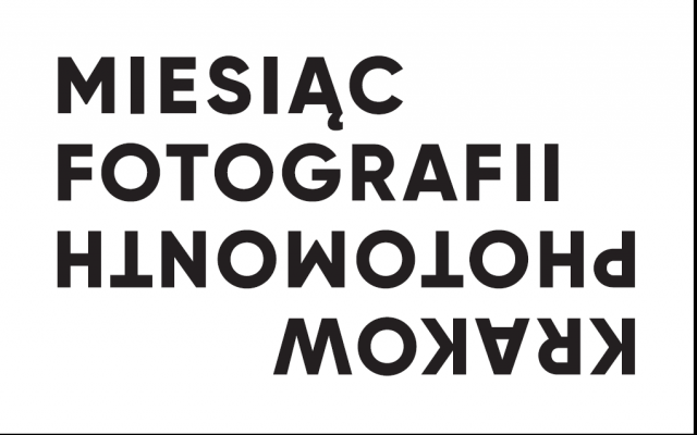 Krakow Photomonth Festival 2021