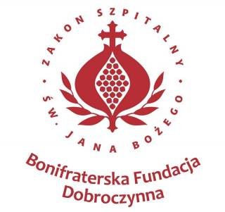 Bonifratres Charitable Foundation