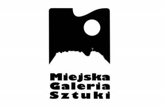 MGS Gallery in Zakopane